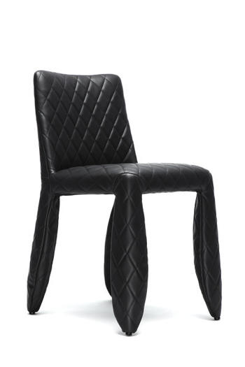 Moooi-Monster Chair
