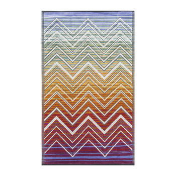 NEW 2017- Missoni home handduk Tolemeo 159