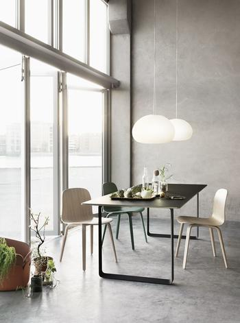 Muuto-70/70  Table large