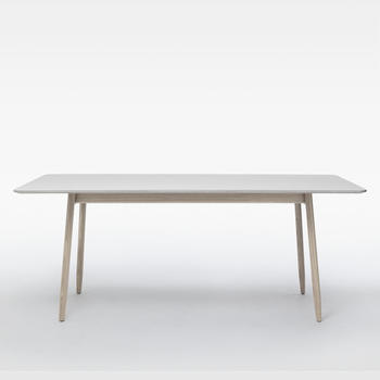 Massproductions Icha Icha bord 180x90 cm