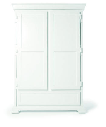 Moooi-Paper Cupboard