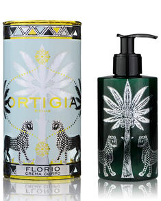 Ortiga bodylotion Florio