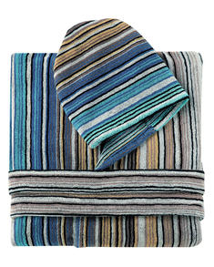 Missoni home morgonrock Tabata