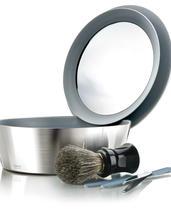 Eva Solo spegelbox