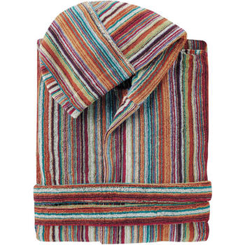 Missoni home morgonrock Jazz 170