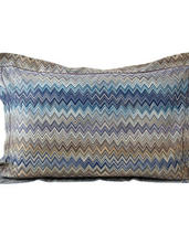 Missoni Home John örngott, 2-pack