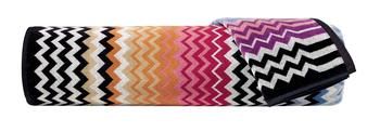 Missoni Home handduk Stan 170