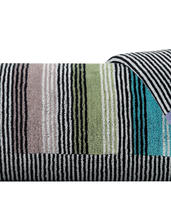 Missoni home duschhandduk Ross