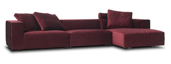 Eilersen soffa Baseline