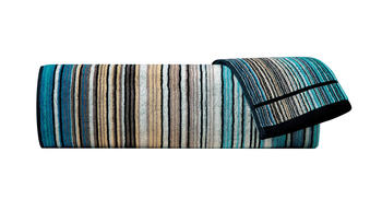 NEW 2017- Missoni home handduk Tabata 159