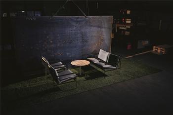 SMD Design-slow-soffa
