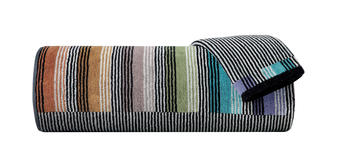 Missoni home morgonrock Ross