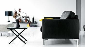 Eilersen soffa Slice