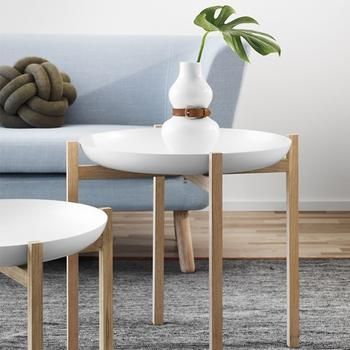 Design House Stockholm Tablo brickbord