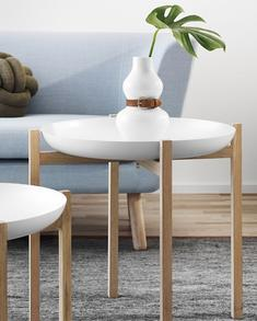 Design House Stockholm Tablo brickbord