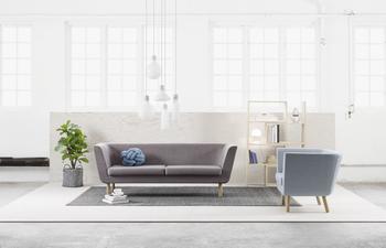 DesignHouseStockholm-soffa-Nest