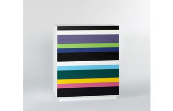 A2-Stripe