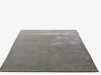 andtradition -The Moor rug AP5 - matta