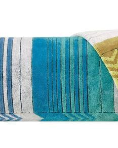 Missoni home handdukar-Sunday-5 pc set